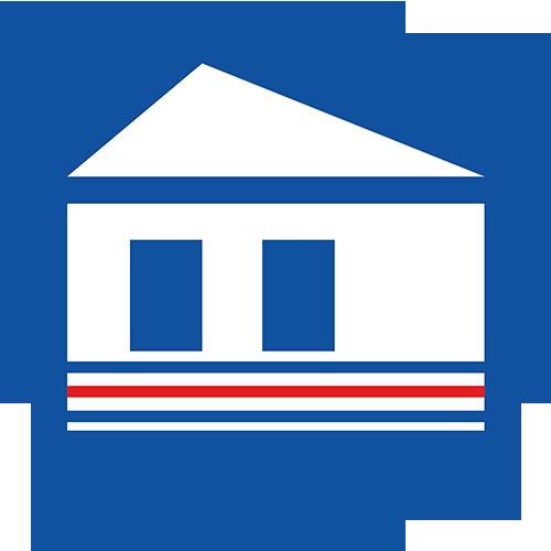 home_plumber_offer3